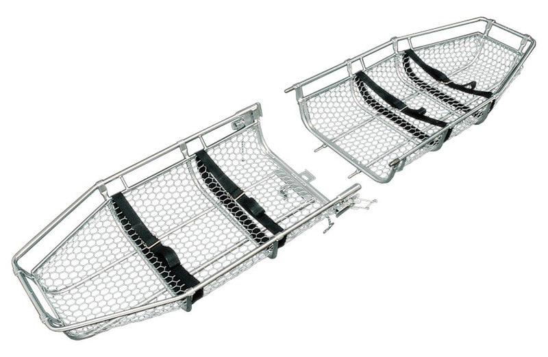 Junkinsafety Stretcher Fire_Safety_USA Junkin Lightweight Basket Stretcher