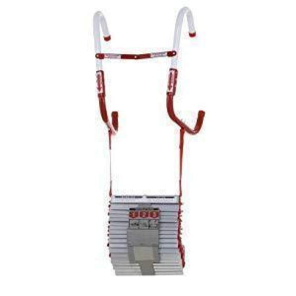 Kidde Ladders Kidde 25' 3 Story Escape Ladder