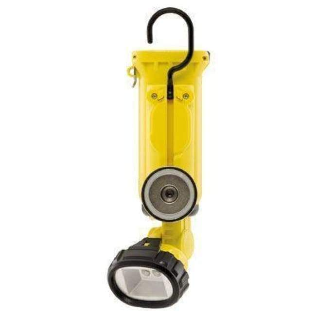 Streamlight Flashlight Knucklehead HAZ-LO Flood