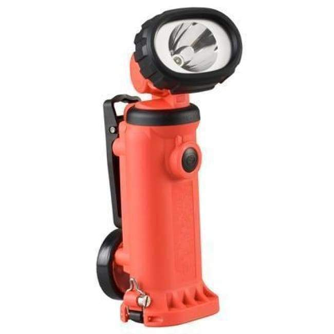 Streamlight Flashlight Knucklehead HAZ-LO Spot