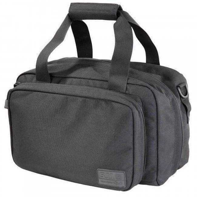 5.11 Tactical Bags and Packs Large Kit Tool Bag