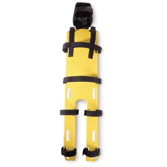 CMC Patient Care and Transport LSP Miller Full-Body Splint