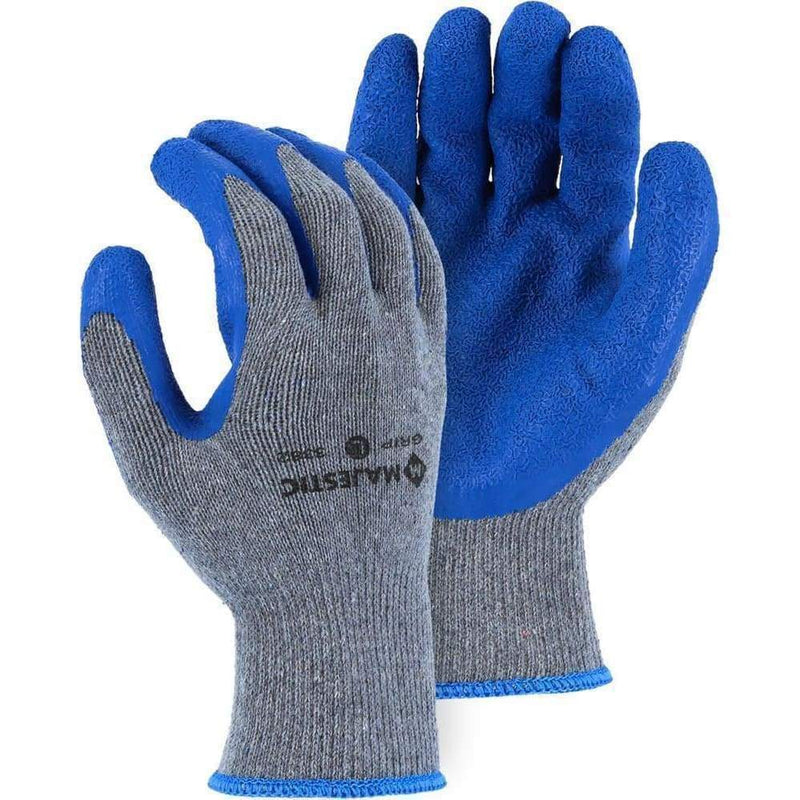 Majestic Gloves Majestic M-Safe Grip Gloves