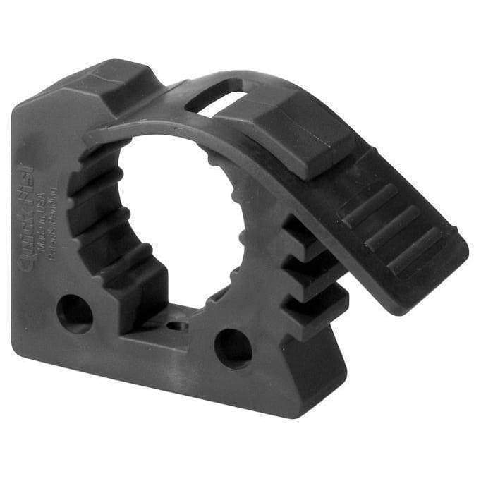 End of the Road Brackets Original Clamp