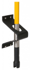 PAC Tools Brackets Fire_Safety_USA PAC Tools Pole Guide Mount – 1048-2