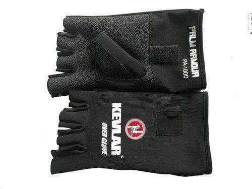 First Watch Gear Gloves Palm Armor Over Ice/Rescue Gloves