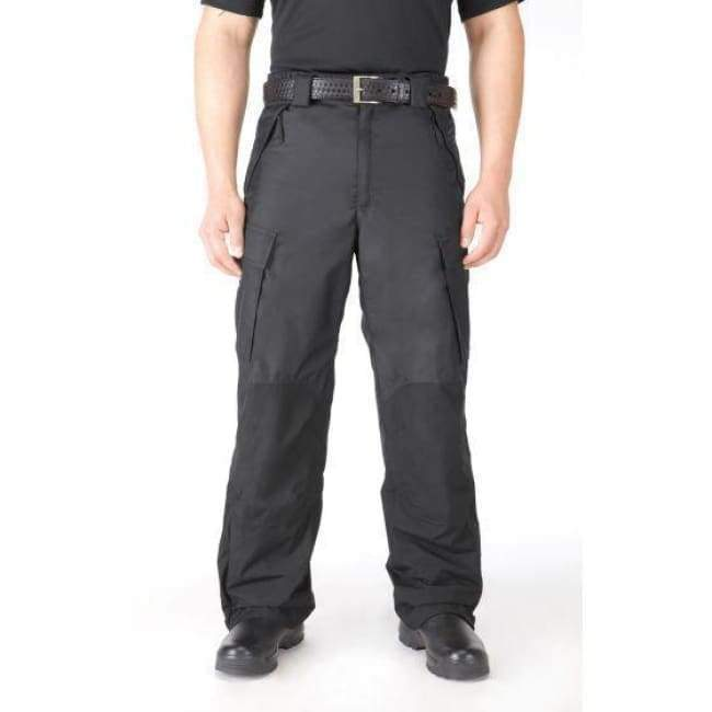 5.11 Tactical Outerwear Patrol Rain Pants