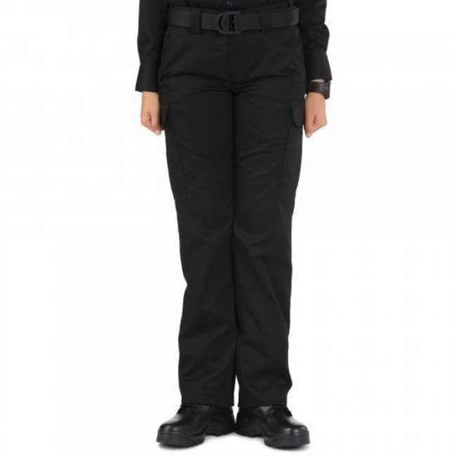 5.11 Tactical Pants PDU Class B Twill Cargo Pants