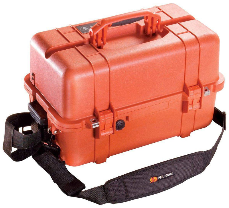 Pelican Medium Cases Pelican 1460EMS Protector EMS Case