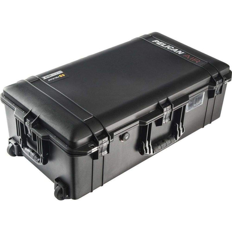 Pelican Air Cases Pelican 1615 Air Case with Padded Dividers
