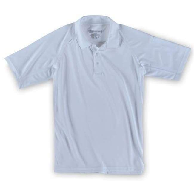 5.11 Tactical Shirts Performance Polo SS - Synthetic Knit
