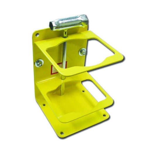 Ziamatic Fuel Premix Holder Permix Holder