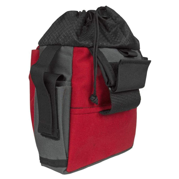 CMC Bags and Packs Pro Pocket