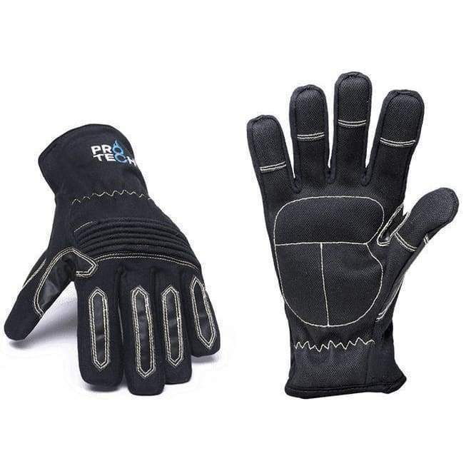 TechTrade LLC Gloves Pro-Tech 8 ICE Extrication Gloves