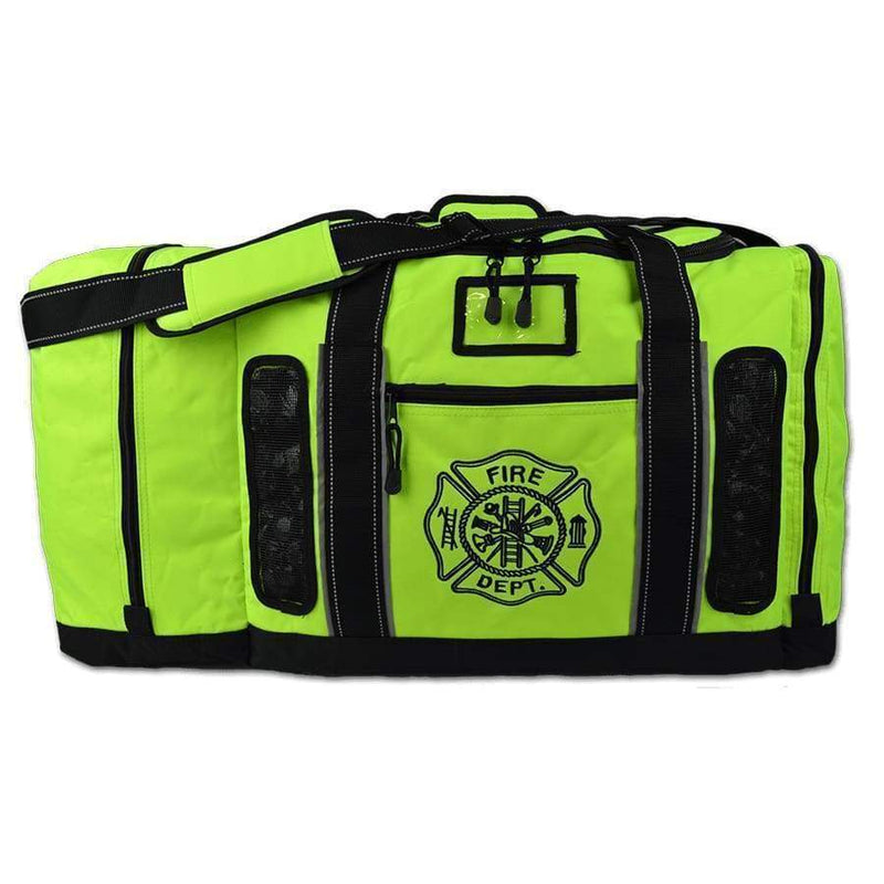Lightning X Bags and Packs Quad-Vent Turnout Gear Bag