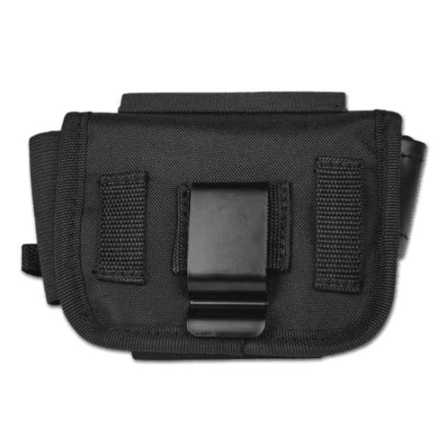 Lightning X Bags and Packs Quick Access Hip/Belt Pouch
