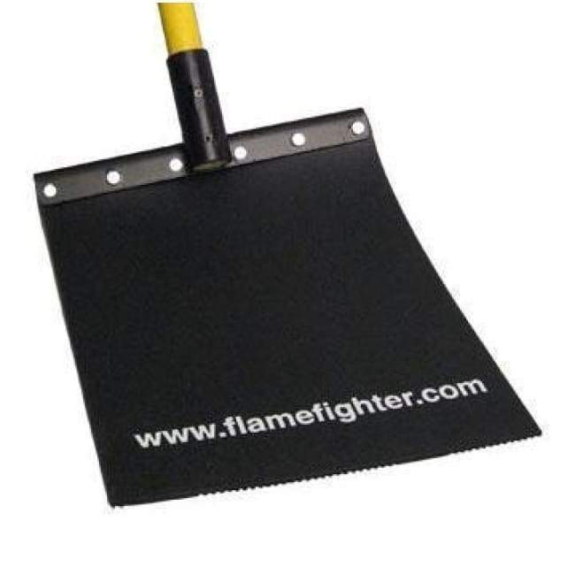 Flamefighter Tools Replacement Flapper