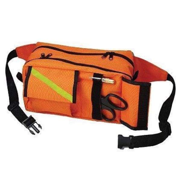 Emergency Medical International Medical Bags Rescue Fanny Pack