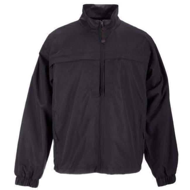 5.11 Tactical Outerwear Response Jacket