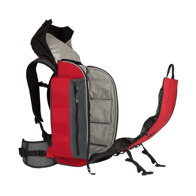 CMC Bags and Packs RigTech Pack
