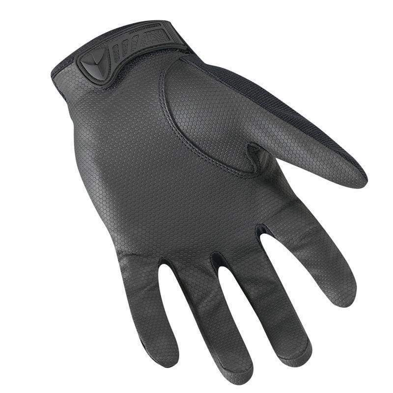 Ringers Gloves Ringer R-532 FR General Duty Gloves