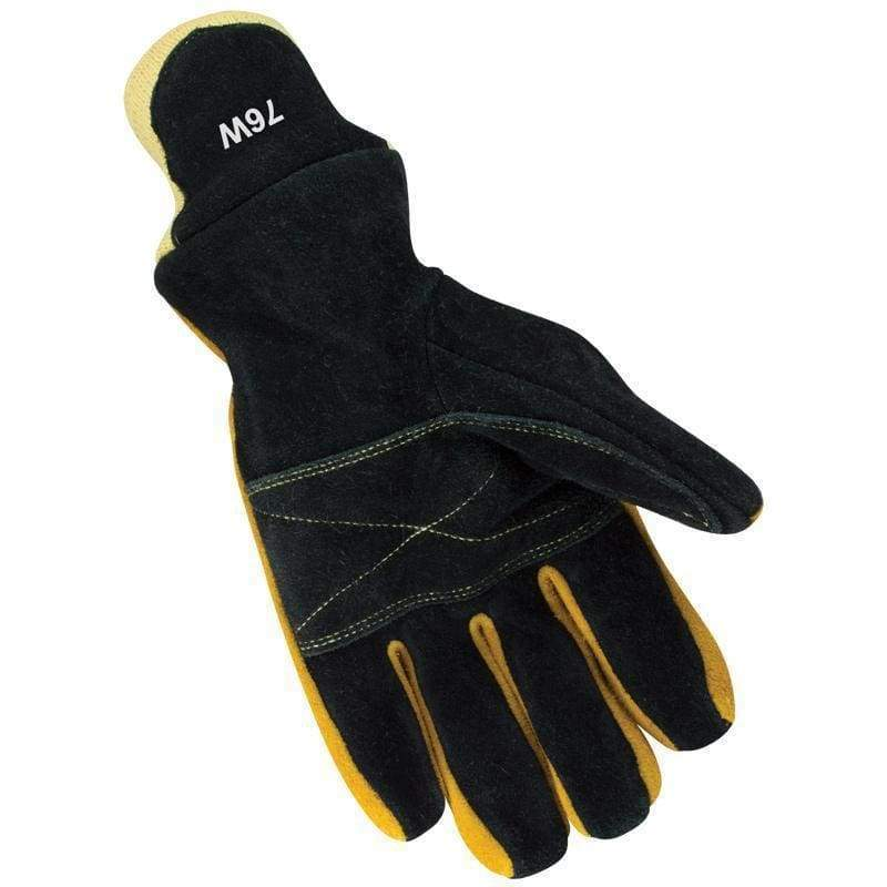 Ringers Gloves Ringers R-631 Structural FR Gloves