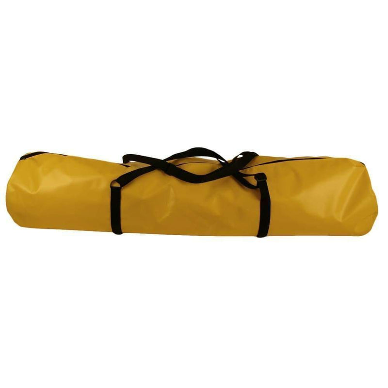 Flamefighter Tools Roof Bag