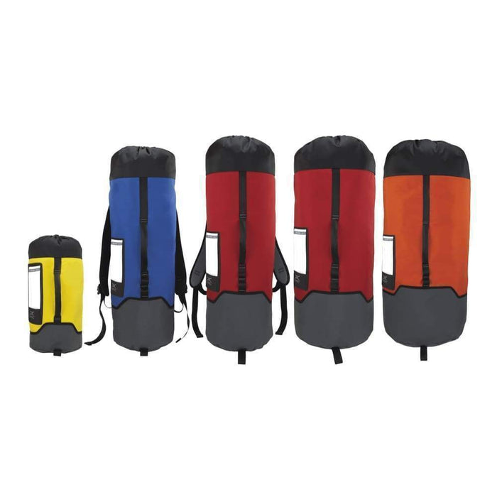 CMC Rope Bags Rope & Equipment Bags