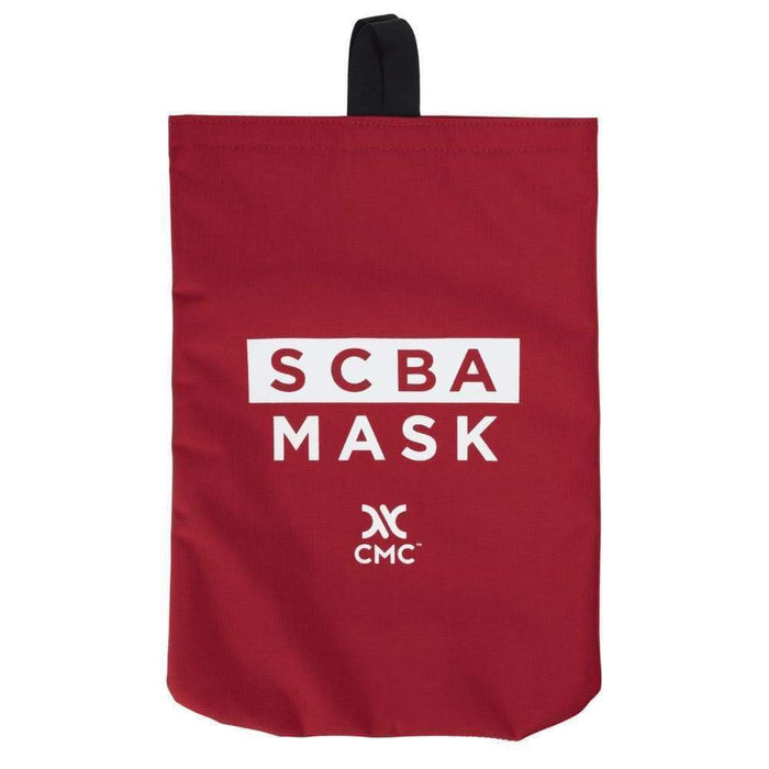 CMC Bags and Packs SCBA Mask Protector