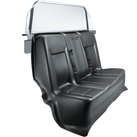 Setina Vehicle Equipment Fire_Safety_USA Setina Seat Cover for Tahoe