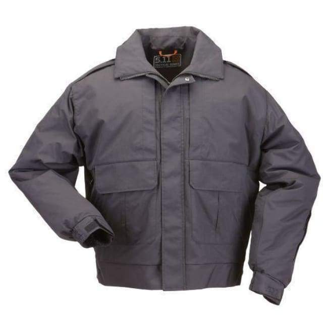 5.11 Tactical Outerwear Signature Duty Jacket