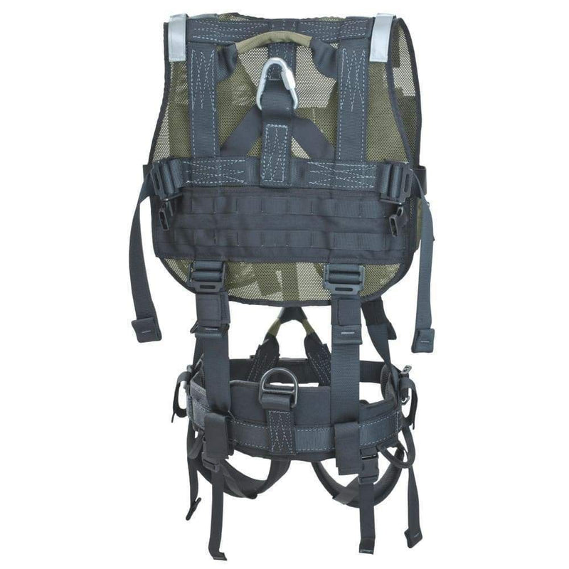 CMC Harnesses & Belts Special Ops Harness