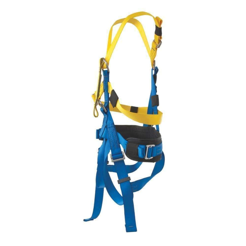 CMC Harnesses & Belts SRT Harness