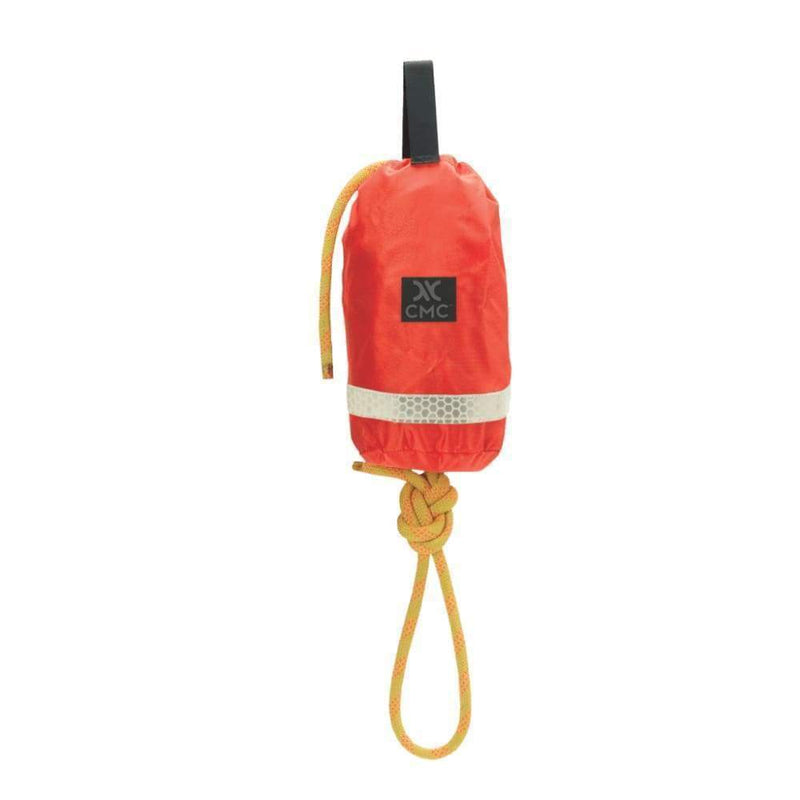CMC Rope Bags SRT Throwline Bag Set
