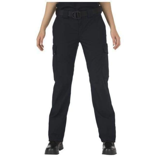 5.11 Tactical Pants Stryke PDU Patrol Class B Pants