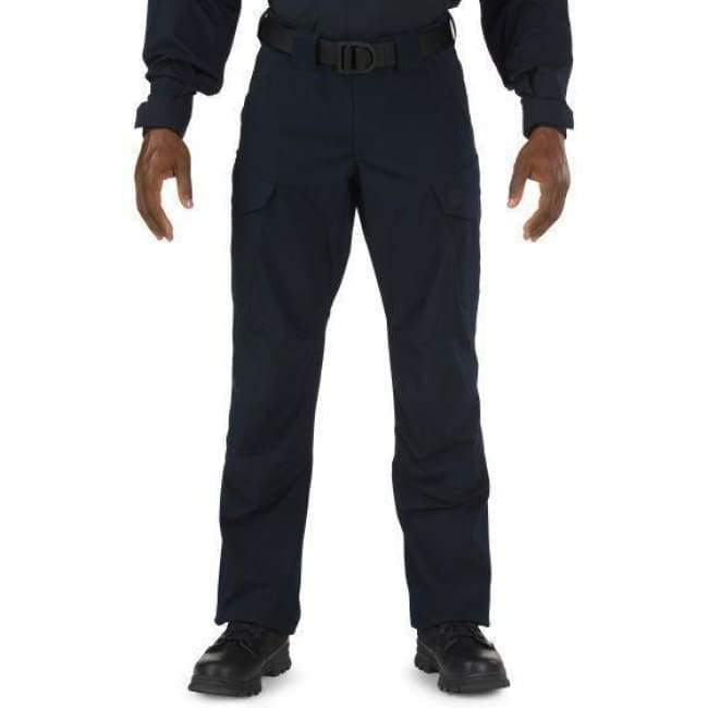 5.11 Tactical Pants Stryke TDU Pants