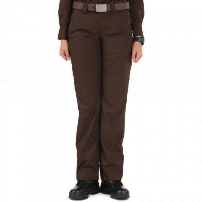 5.11 Tactical Pants Taclite PDU Class A Pants