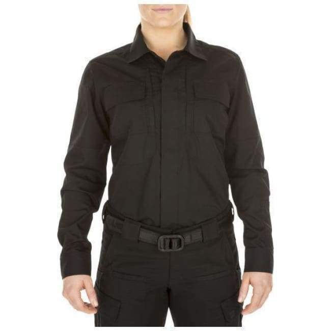 5.11 Tactical Shirts Taclite TDU Shirt LS