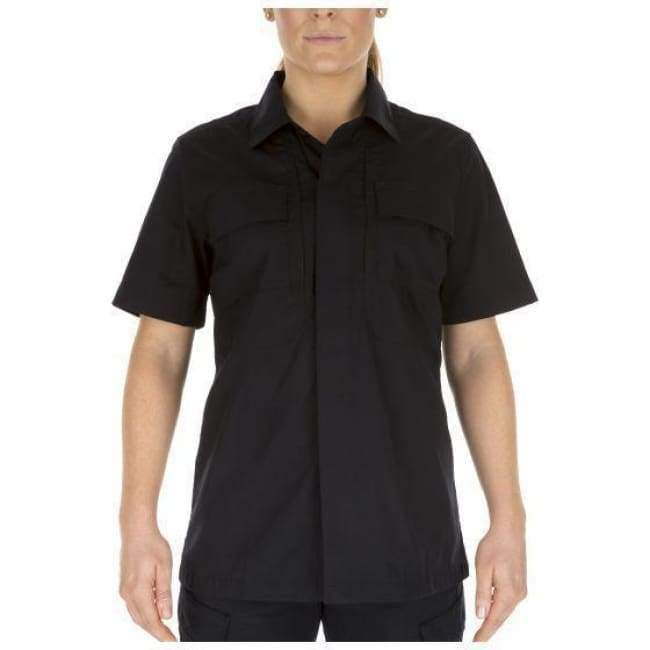 5.11 Tactical Shirts Taclite TDU Shirt SS