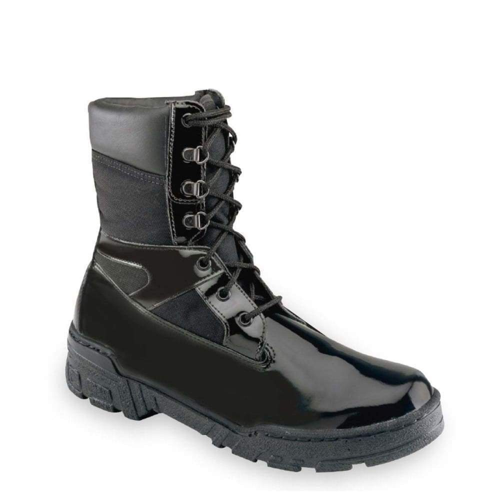 Thorogood Boots Thorogood 8 Commando Plus - Men's