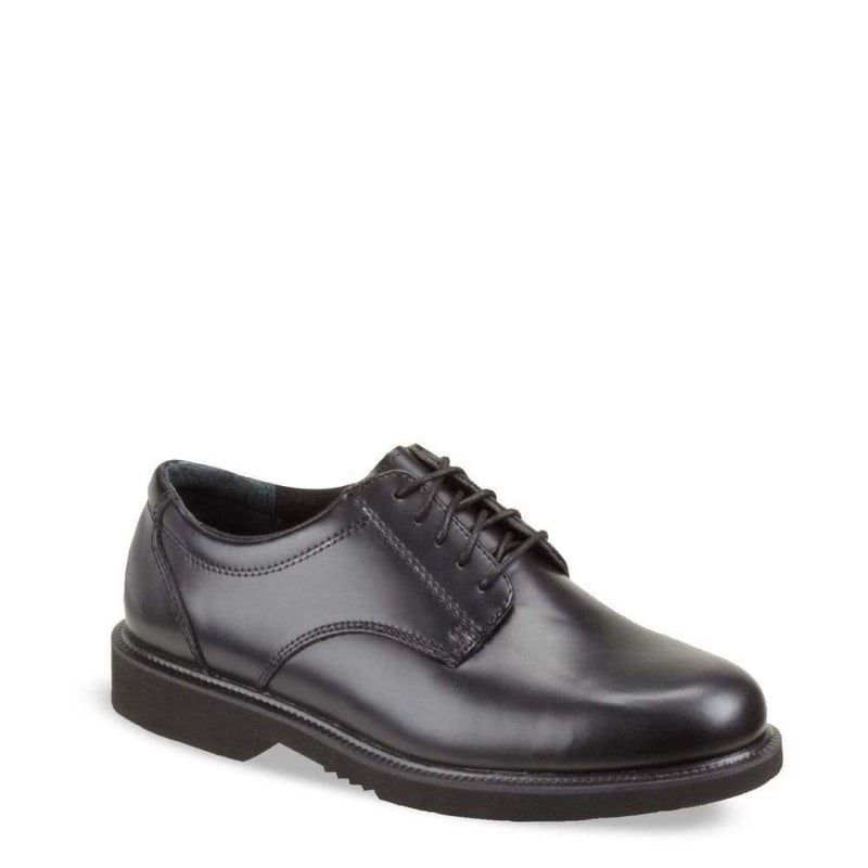 Thorogood Boots Thorogood Classic Leather Oxford - Men's