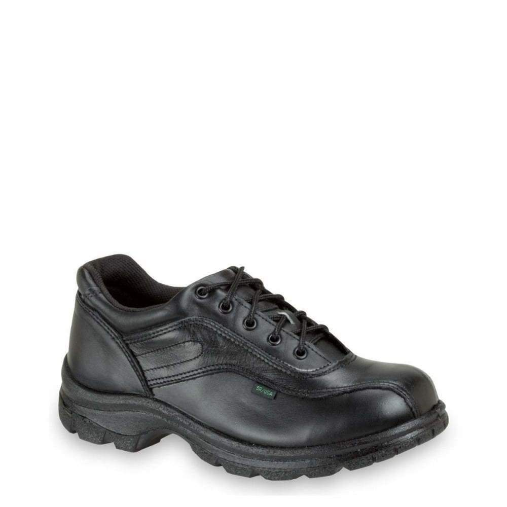 Thorogood Boots Thorogood Soft Streets Double Track Oxford - Men's