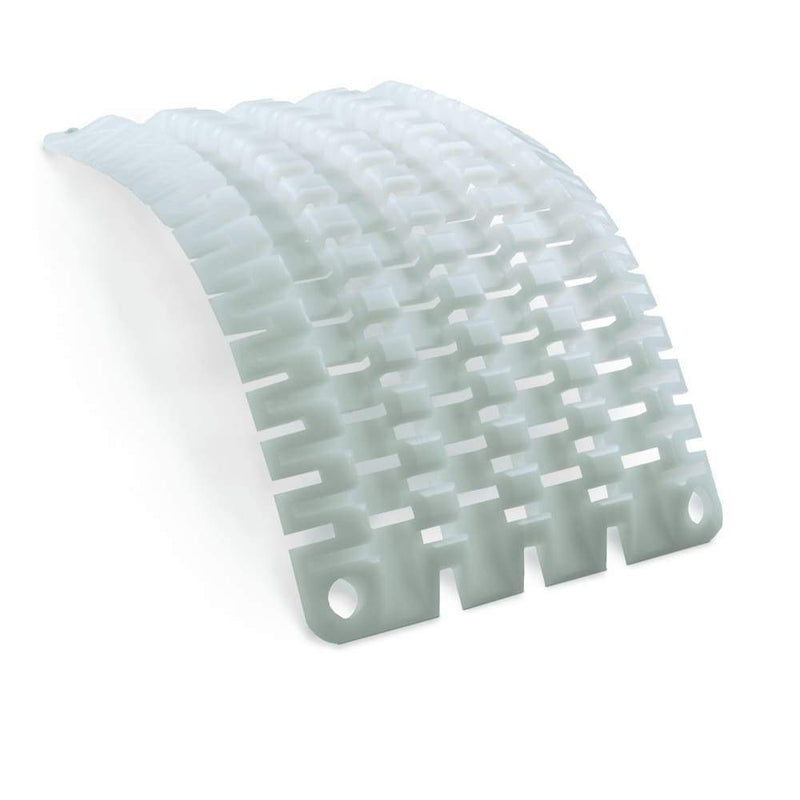 CMC Auxiliary Equipment Ultra-Pro Edge Protectors