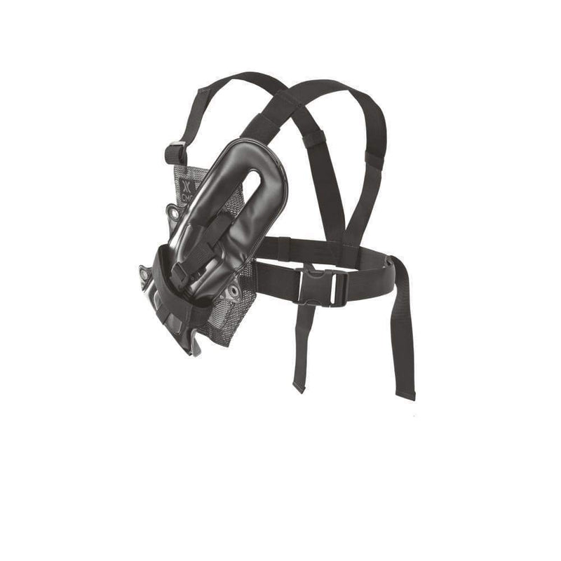 CMC Harnesses & Belts Water-Resistant Radio Harness