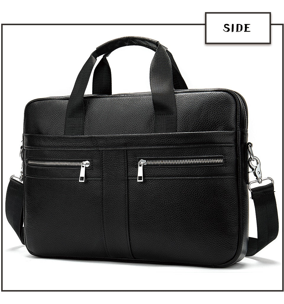 Business | Office handbag - Trendsetterco