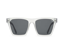 QUAY 'Alright' Sunglasses