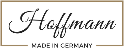Hoffmann Germany