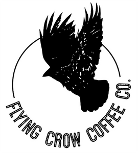 Flying Crow Coffee Co.