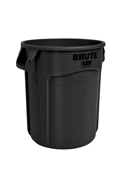 Brute Container Vented - 32 Gallon