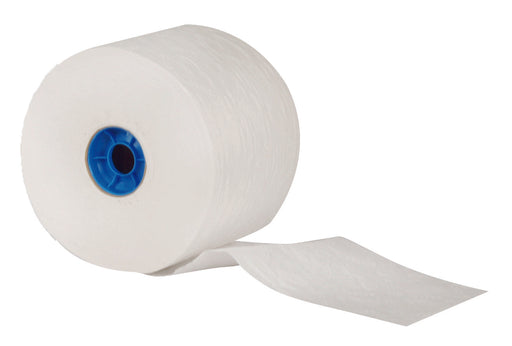 Tork Advanced High Capacity Bathroom Toilet Tissue